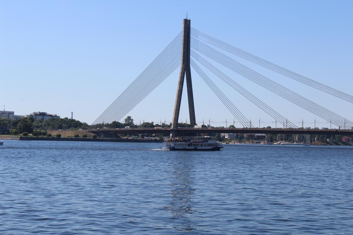 aKugitis-Jelgava-Riga-Brauciens-ar-kugiti-pa-Daugavu-Vecriga-Osta-