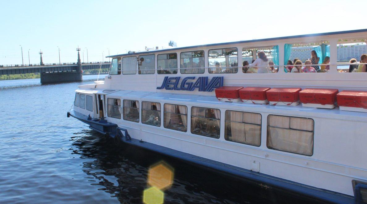 Kugitis-Jelgava-Riga-Brauciens-ar-kugiti-pa-Daugavu-Vecriga-Osta-56-e1463991480640